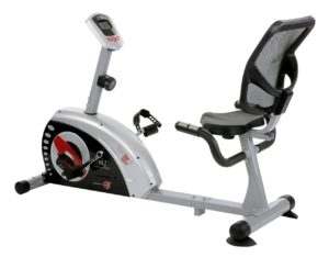 Sitzheimtrainer RS1