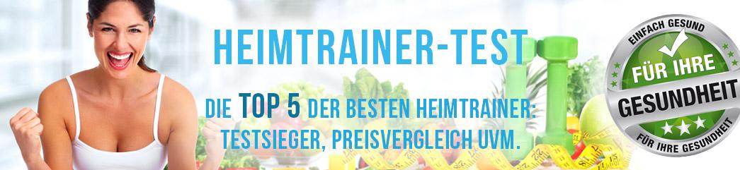 heimtrainer-test24.de